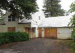 Bank Foreclosure for sale in Portland 97236 SE KELLY ST - Property ID: 4154593915