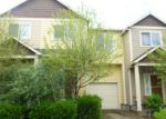 Bank Foreclosure for sale in Beaverton 97007 SW LUCAS OAKS LN - Property ID: 4154594335