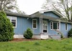Bank Foreclosure for sale in Franklin 28734 BEN LENOIR RD - Property ID: 4154643389