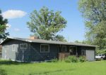 Bank Foreclosure for sale in Aitkin 56431 5TH ST NE - Property ID: 4154735815