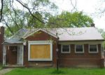 Bank Foreclosure for sale in Detroit 48223 KENDALL ST - Property ID: 4154751568