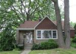 Bank Foreclosure for sale in Detroit 48235 COYLE ST - Property ID: 4154761648
