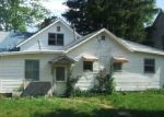 Bank Foreclosure for sale in Decatur 46733 MARSHALL ST - Property ID: 4154829530