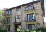 Bank Foreclosure for sale in Carol Stream 60188 KLEIN CREEK CT - Property ID: 4154852748