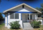 Bank Foreclosure for sale in Pocatello 83201 RANDOLPH AVE - Property ID: 4154861949