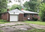 Bank Foreclosure for sale in Indianapolis 46228 BUENA VISTA DR - Property ID: 4155089691