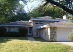 Bank Foreclosure for sale in South Holland 60473 E 164TH ST - Property ID: 4155293791