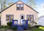 Bank Foreclosure for sale in Winthrop Harbor 60096 PARK AVE - Property ID: 4155311298