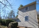 Bank Foreclosure for sale in Kunkletown 18058 GREENZWEIG RD - Property ID: 4155377431