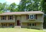 Bank Foreclosure for sale in Henryville 18332 SUGARBUSH RD - Property ID: 4155379628