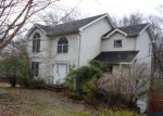 Bank Foreclosure for sale in Stroudsburg 18360 AVENUE C - Property ID: 4155380502