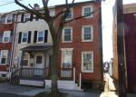 Bank Foreclosure for sale in Pottstown 19464 KING ST - Property ID: 4155384440