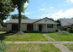 Bank Foreclosure for sale in Houston 77036 LEADER ST - Property ID: 4155497439
