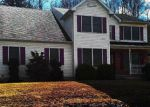 Bank Foreclosure for sale in Stroudsburg 18360 HERITAGE BLVD - Property ID: 4155874986
