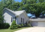 Bank Foreclosure for sale in Springfield 62711 OLD TIPPECANOE DR - Property ID: 4155970451