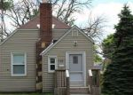 Bank Foreclosure for sale in Kankakee 60901 S 7TH AVE - Property ID: 4155975262