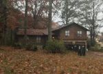 Bank Foreclosure for sale in Conyers 30094 ARBOR LN SE - Property ID: 4156036588