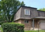 Bank Foreclosure for sale in Grayslake 60030 GETCHELL AVE - Property ID: 4156058932