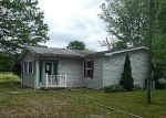 Bank Foreclosure for sale in Linesville 16424 SENECA TRL - Property ID: 4156209588