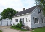 Bank Foreclosure for sale in Marinette 54143 ELIZABETH AVE - Property ID: 4156234103