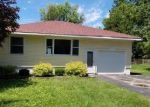 Bank Foreclosure for sale in Mchenry 60051 S SCHEID LN - Property ID: 4156455285