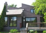 Bank Foreclosure for sale in Peoria 61615 N RADNOR RD - Property ID: 4156460996