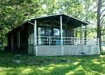 Bank Foreclosure for sale in Cuba 65453 LAKESHORE DR - Property ID: 4156635742