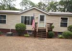 Bank Foreclosure for sale in Spooner 54801 BEAR TRAIL LN - Property ID: 4156707112