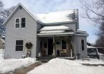 Bank Foreclosure for sale in Dodgeville 53533 W CHAPEL ST - Property ID: 4156710635