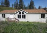 Bank Foreclosure for sale in Riverside 98849 ARMITAGE HILL RD - Property ID: 4156732527