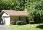 Bank Foreclosure for sale in Gilmer 75644 STATE HIGHWAY 154 W - Property ID: 4156805675