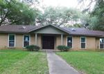 Bank Foreclosure for sale in Cameron 76520 E 17TH ST - Property ID: 4156819684