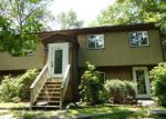 Bank Foreclosure for sale in Dingmans Ferry 18328 CYPRESS RD - Property ID: 4156829764