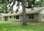 Bank Foreclosure for sale in Dime Box 77853 COUNTY ROAD 439 - Property ID: 4156851660