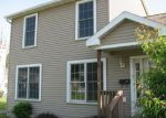 Bank Foreclosure for sale in Mercer 16137 E MARKET ST - Property ID: 4156941439