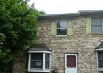Bank Foreclosure for sale in Norristown 19401 E MOORE ST - Property ID: 4156957201