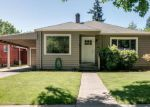 Bank Foreclosure for sale in Eugene 97402 W 8TH AVE - Property ID: 4156999248