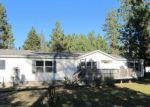 Bank Foreclosure for sale in La Pine 97739 GOLDEN ASTOR RD - Property ID: 4157005385