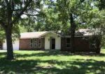 Bank Foreclosure for sale in Chouteau 74337 N FOX ST - Property ID: 4157024213