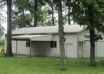 Bank Foreclosure for sale in Continental 45831 ROAD C20 - Property ID: 4157111372