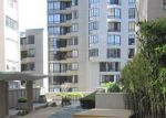 Bank Foreclosure for sale in San Francisco 94109 PINE ST - Property ID: 4157401763