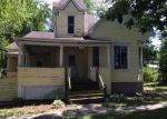 Bank Foreclosure for sale in Cameron 64429 W 4TH ST - Property ID: 4157453429