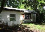 Casa en Remate en Lehigh Acres 33936 VERMONT WAY - Identificador: 4157463958