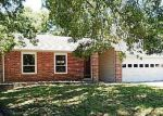 Bank Foreclosure for sale in Hermann 65041 FRENE DR - Property ID: 4157488469