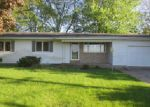 Bank Foreclosure for sale in Leland 60531 W GENESSEE ST - Property ID: 4157601914