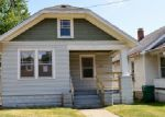 Bank Foreclosure for sale in Peoria 61604 W MANOR PKWY - Property ID: 4157604533