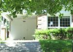 Bank Foreclosure for sale in Quincy 62301 S 23RD ST - Property ID: 4157614610