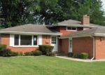 Bank Foreclosure for sale in Kankakee 60901 S CHERYL LN - Property ID: 4157644387