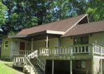 Casa en Remate en Pierceton 46562 E 200 N - Identificador: 4157660597