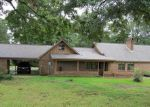 Bank Foreclosure for sale in Franklinton 70438 LAKE CHOCTAW DR - Property ID: 4157752119